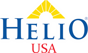 HelioLogo